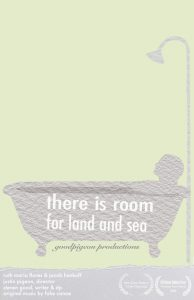 Room for Land and Sea short film